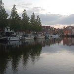 Photo of Hotel Het Hart van Weesp