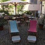 Hapimag Resort Wien Foto