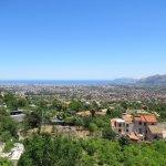 Photo of City Sightseeing Palermo