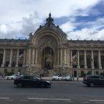 Photo of Petit Palais, City of Paris Fine Art Museum