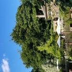 Photo of Kenwood House