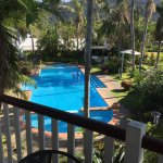 Photo de Best Western Mango House Resort