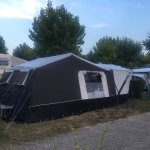 Foto de Camping Lido