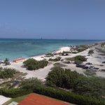 Photo of The Ritz-Carlton, Aruba