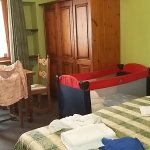 Hotel Assietta의 사진