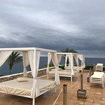 Photo of Palia Maria Eugenia Hotel