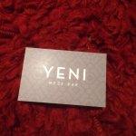 Photo of Yeni Meze Bar