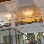 Foto de Grand Riviera Princess All Suites Resort & Spa