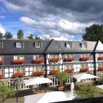 Hotel Deimann Foto