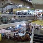 Photo of Mercado Central