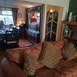 Photo of Bunree Bed and Breakfast