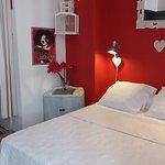 Photo of Au Doux Dodo Chambres d'Hotes