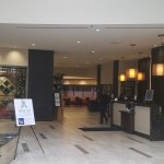 Foto de Indianapolis Marriott East