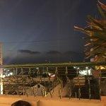 El Faroの写真