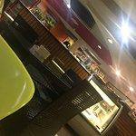 Photo of Congo Cafe, Arte & Diseno