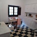 Photo of Dali-Gala Castle Museum-House (Castell de Pubol)