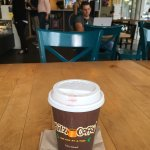 Foto Philz Coffee