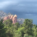 Photo of Best Western Plus Inn of Sedona