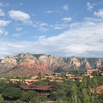 Best Western Plus Inn of Sedona Foto