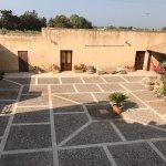 Photo of Villa Altair