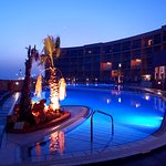 Photo of Paradise Bay Resort Hotel