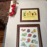 Photo of Chilimosa Vegetarian Food