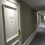 Photo of Elite Hotel Adlon