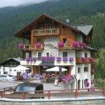 Foto de Hotel Vedig