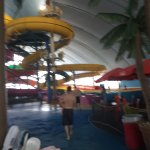 Fallsview Indoor Waterpark