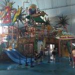 Fallsview Indoor Waterpark Foto