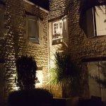 Le Moulin de Chalons resmi