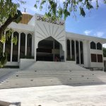 Photo of Grand Friday Mosque