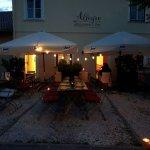 Allegro Restaurant & Bar Foto