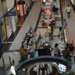 Foto de Via Catarina Shopping