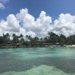 Photo of La Creole Beach Hotel