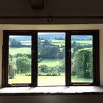 Little Trewern Bed and Breakfast Photo