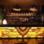 Photo of YI Fusion Restaurant