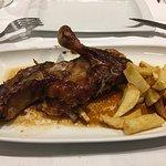 Photo of Restaurante La Vasca