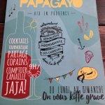 Photo of Le Papagayo
