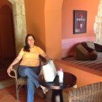 Foto di Calle de Las Damas