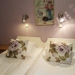 Photo of Hotell Turistgarden
