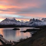 explora Patagonia - All Inclusive Foto