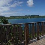 Foto de Culebra Island Villas