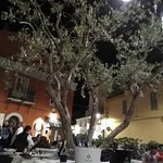 Photo of Officina del Gusto