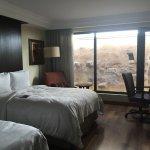 Classic Inca Room on -1 Level