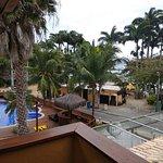 Photo of Rio Buzios Beach Hotel
