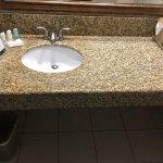 安大略機場會議中心品質飯店照片