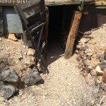 Foto de Castle Dome Mines Museum & Ghost Town