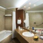 Imagen de Akros Hotel