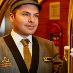 Hotel AKROS le da la bienvenida a la ciudad de Quito